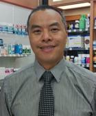 Tien Chuc (MD, B.Pharm., Grad.Dip.B.A., AACPa, MPS, MPCCA)